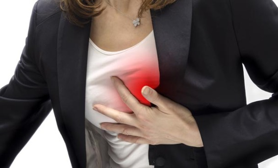 Doenca-cardiovascular-em-mulheres